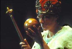 1977 Leonci i Lena
