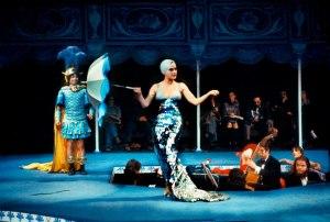 1979 La bella Helena