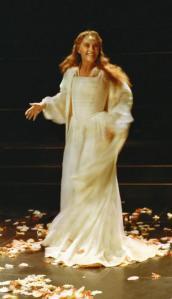 1990 Maria Estuardo (Ros Ribas)