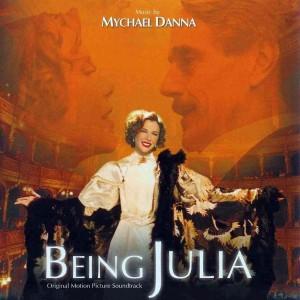 BSO_Conociendo_A_Julia_(Being_Julia)--Frontal