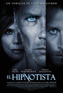 el_hipnotista_14894