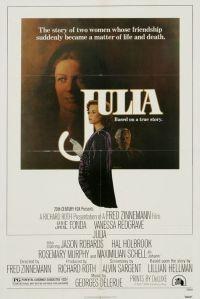 julia-
