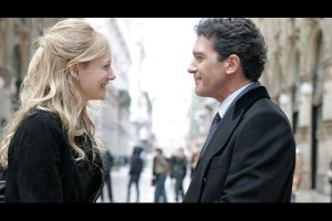 the-other-man-antonio-banderas-laura-linney