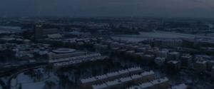 vlcsnap-2013-02-13-08h20m02s76