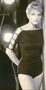 Barbaraloden1958