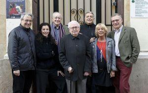 Companyia-Nadal-Esteve-Polls-Josep_ARAIMA20111228_0073_20