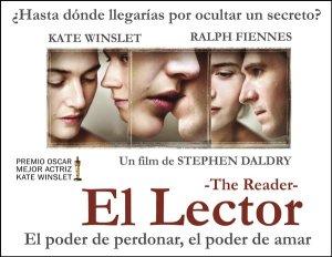 El-Lector