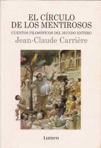 EL_C_RCULO_DE_LOS_MENTIROSOS