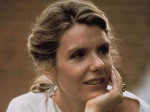 Jill-Clayburgh (1)