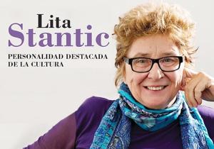 Lita-Stantic