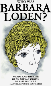 Loden_title