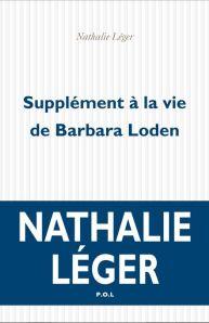NathalieLeger
