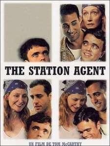 station_agent (1)