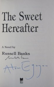 the-sweet_-hereafter-signatures