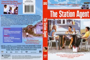 The_Station_Agent
