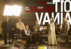 Tio-Vania-Olympia-00