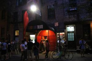 00_02-Cherry-Lane-Theatre-in-New-York-City-IMG_3112_a
