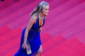 606x396_sharon-stone-cannes-red-carpet