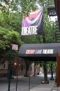 cherry_lane_theatre