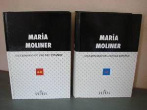 diccionario-de-uso-del-espanol-maria-moliner_MLA-O-116333365_7532