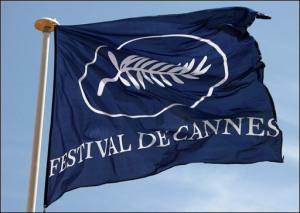 festival_cannes_bandera_512_364