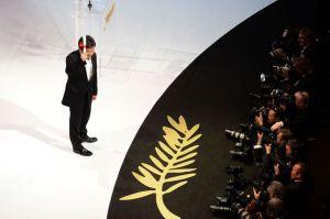 Hirokazu Kore-Eda Premio del Jurado FOTO Antonin Thuillier (AFP)