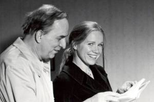 Ingmar+Bergman+og+Liv+Ullmann+750x500