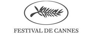 Logo-del-Festival-de-Cine-de-C_54152593521_51351706917_600_226