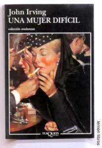 mujer-dificil-john-irving_1_1338921