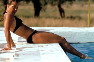 The-Swimming-Pool-Romy-Schneider