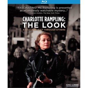 charlotte-rampling-blu
