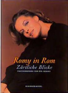 Eva-Sereny+Romy-in-Rom-Zärtliche-Blicke