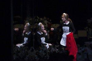la-et-cm-cate-blanchett-isabelle-huppert-maids-Foto LISA TOMASETTI