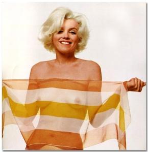 Marilyn_stern11
