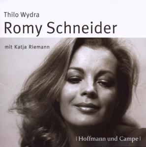romy_schneider (1)