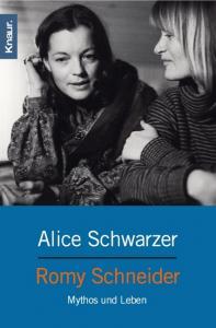Schwarzer+Romy-Schneider