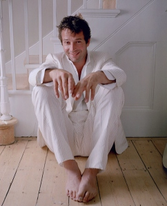 600full-james-purefoy (1)