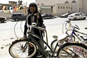 foto-la-bicicleta-verde-5-513