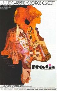 Petulia2