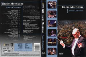 Ennio_Morricone_Arena_Concerto-16424102022005