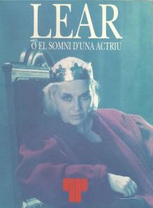 Anna-Lizaran-Lear