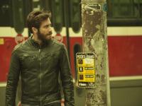 Enemy-Foto-película-4456- (1)