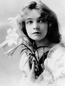 lillian-gish-Lliris1