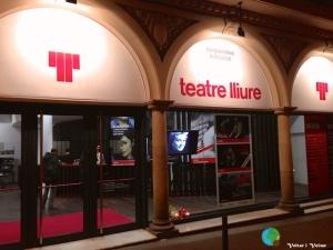 teatre-lliureGracia