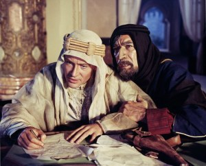 lawrence_of_arabia_51_1024x768-6