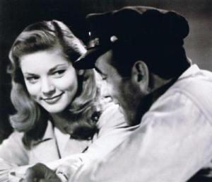 Betty-Bacall-lauren-bacall-31120515-400-343