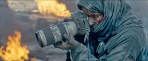 war_photographer