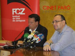 FCZ 01