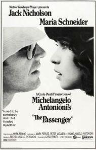 The_passenger_1975
