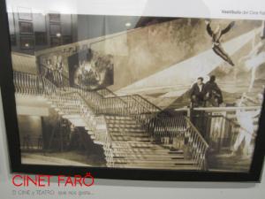 Expo 05